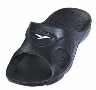 The 122 Rubber Sandal Shower Beach Slip On Slides